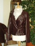 designer leather jacket helen mcalinden